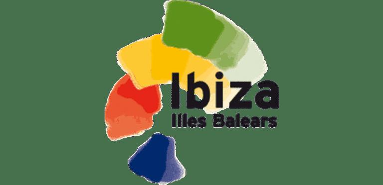 Sello Ibiza Islas Baleares